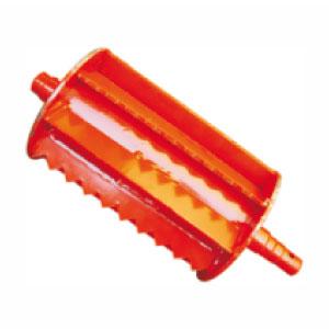 Rolete Dentado R-PP4610
