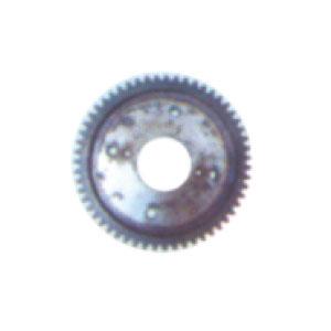 Engrenagem Z31