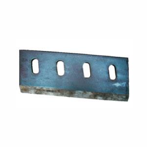 Faca Colhimenta (2000- 6 facas)