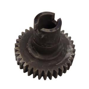 Engrenagem Cilindro Dentado 192