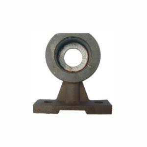 Mancal 52mm com Base CLM