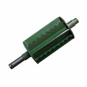 Rolete Dentado EC4000