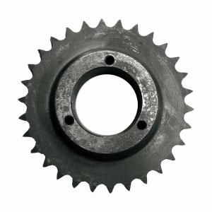 Engrenagem Z30