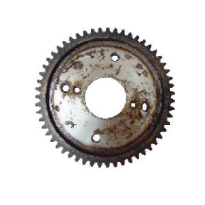 Engrenagem Z55 9004